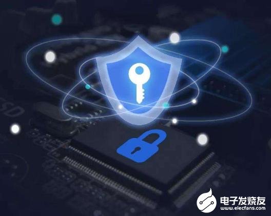 无论是否使用智能安防产品 我们都应该培养好的门锁使用习惯