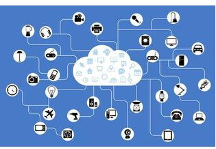 数据中心未来会有哪一些转变