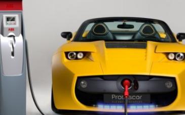 燃料電池汽車未來將會取代純電動汽車嗎