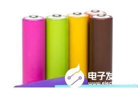 钒电池的特性_钒电池的优缺点