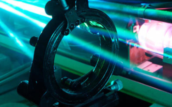 我國已經研制出新型的可擴展光子計算機