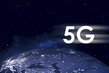 5G商用滿足超高速網絡使用需求,6G將會帶來怎樣的便利