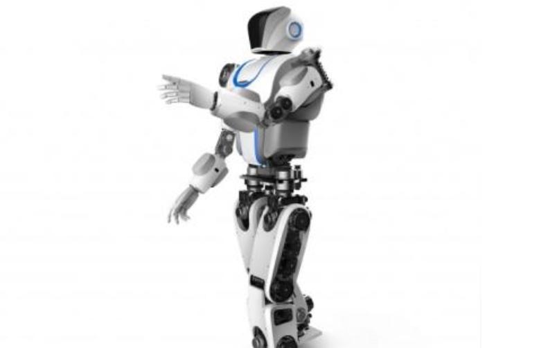 机器人的运动规划详细论文说明