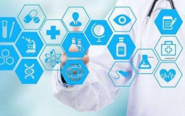 醫療電子設備在信號檢測方面的應用