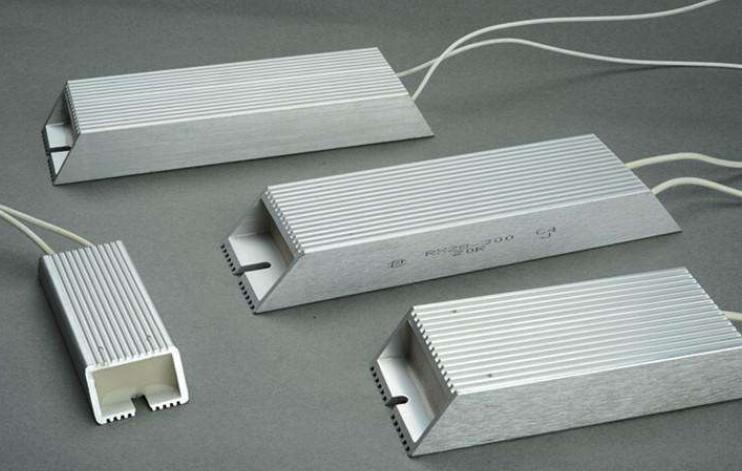 制动电阻器常见故障分析_制动电阻器的作用