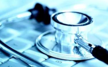 用石墨烯造出纳米级磁铁可用于医疗大发快三线路检测_有在大发快三害死人领域