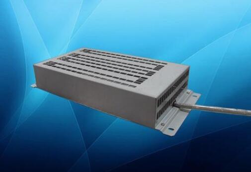 变频器制动电阻选型_制动电阻器老过热怎么办