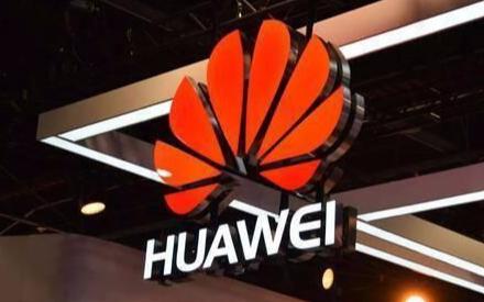華為起訴美第二大網絡運營商:用華為技術獲利數百億美元卻不給專利費