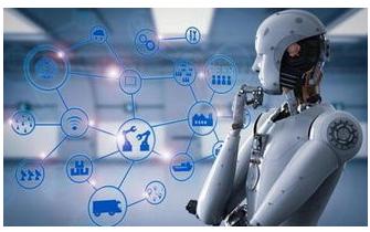 像商汤科技这种AI企业关注的都是什么