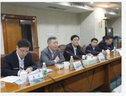国网湖南省电力公司在打造坚强智能电网方面将全面完成三年行动计划