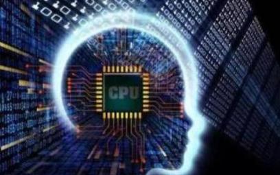 中国使用人工智能技术来改善春运出行体验
