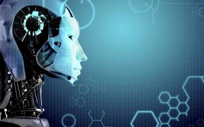 人工智能技术赋能传媒行业,实现流程的再造化