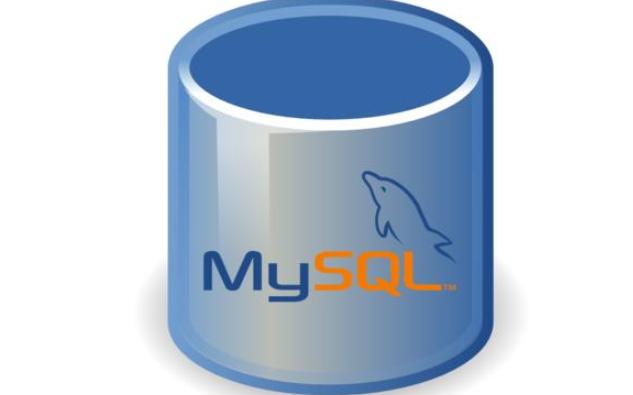 数据库MySQL逻辑结构的设计资料总结
