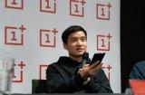 一加刘作虎评价目前折叠屏手机做得不够好 表示技术尚未完全成熟