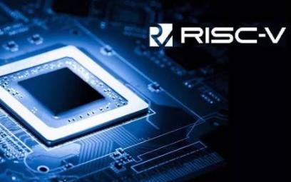 RISC-V計劃的自由開源之路還有多遠