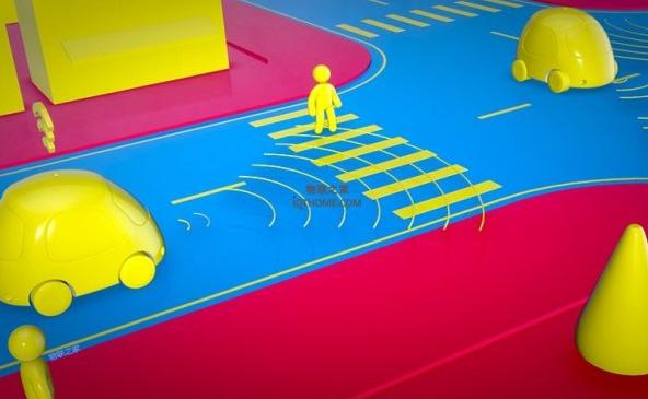 机器学习是如何工作的? 人工智能与机器学习实例