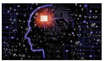 智慧养老体系中有哪一些物联网技术