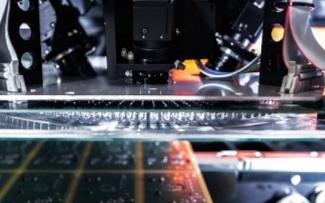 PCB原型板制造前需做好哪些必要的准备