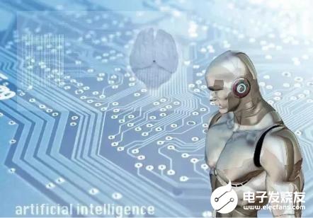 社会对机器人的要求呈现出多元化 工作坏境开始变得越来越复杂