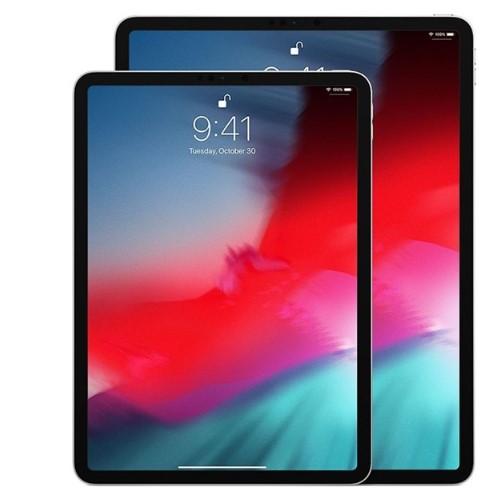苹果研发支持5G毫米波技术的iPad产品,将属于是iPad Pro系列