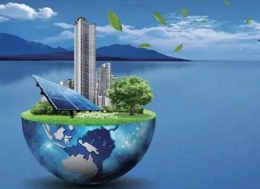 猛狮科技在新疆建成全国最大的单体发电侧储能项目