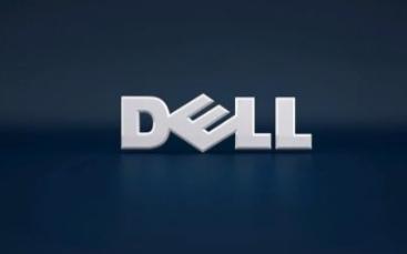 戴尔将Compellent功能引入针对APAC的中间层存储