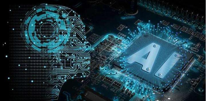 广东省已经通过了《广州人工智能与数字经济试验区建...