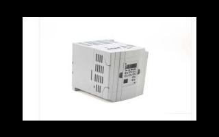 EV充電器可在8分鐘內增加200公里的續航里程