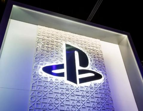 任天堂和微软将会在E3展会上推出杀手级产品