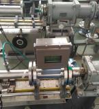 DN150天然氣流量計的參數與特點