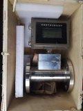 DN200氣體渦輪流量計的主要特點與技術參數