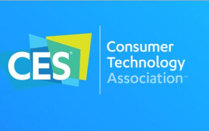 CES 2020圆满落幕:人工智能和5G定义创新...