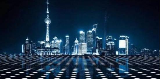 上海应该如何将区块链更好地利用起来,助力国际金融...