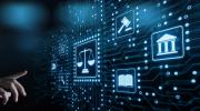 CES 深度:科技巨擘构造了哪些偏向?