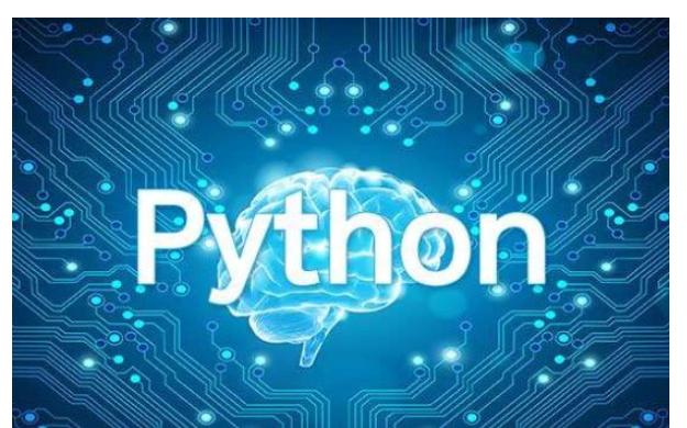 使用Python实现身份证号码归属地的数据库调用代码实例