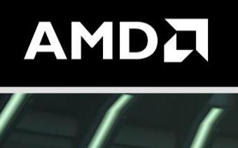 苹果可能在测试配置AMD处理器的Mac电脑
