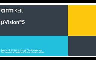 開發工具Keil MDK升級至V5.29 有哪些...