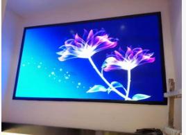 如何對LED顯示屏進行檢測維修