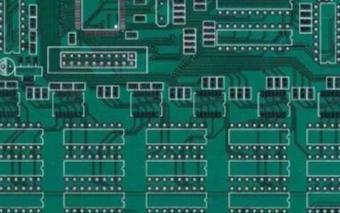 PCB设计为何控制50欧姆阻抗?