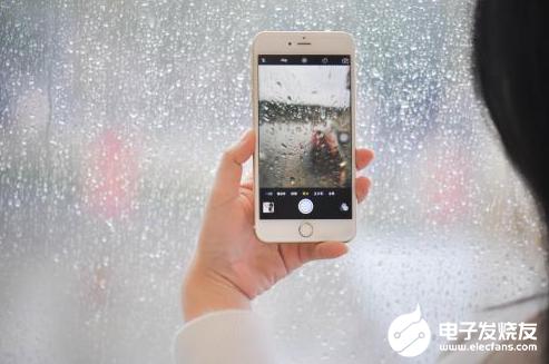 2020款iPhone惊喜不断 价格自然也将水涨船高