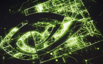 NVIDIA因冠状病毒风险退出世界移动大会