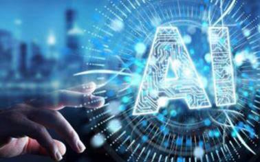 国外首个新冠预警竟是AI发出!科技战疫,AI能做些什么?
