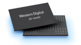 Western Digital和Kioxia宣布BiCS5 112層3D NAND
