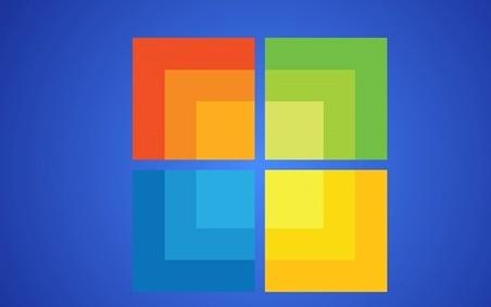 Windows 7的最后一个官方补丁发放,以后就没了