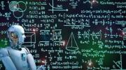 2022年我国人工智能家当范围将切远亲近300亿美元