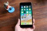 """曝新款iPhone内存将增加到6GB 同时还有一款3GB运存的""""廉价版""""iPhone"""