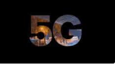 5G室内频率使用许可的发放将推动我国的5G系统部署和商用进程
