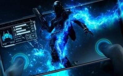 联发科新处理器G70发布,或将由红米首发