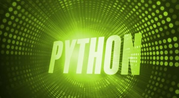 评价Python字符串相似度的六种度量方法