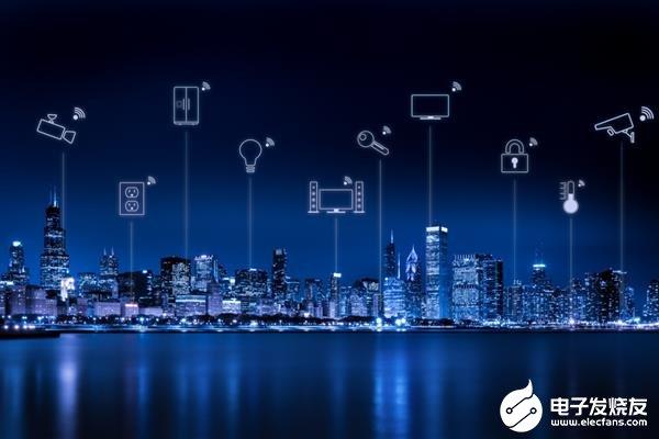 Intel未来将进一步扩展5G连接性 PC也能用上5G